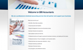 GBB Accountants