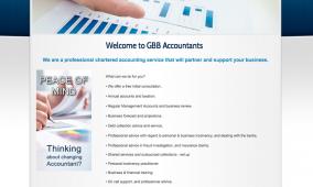 GBB Accountants